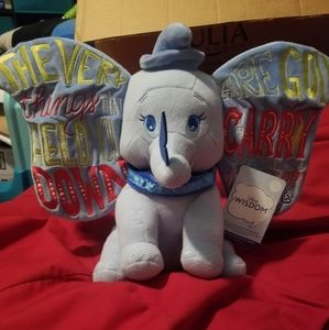 Disney Dumbo Wisdom Collection 1 out of 12